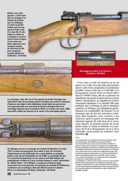 14302 GazettedesArmes 350 Page 056