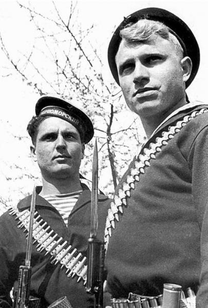 soviet marines 4