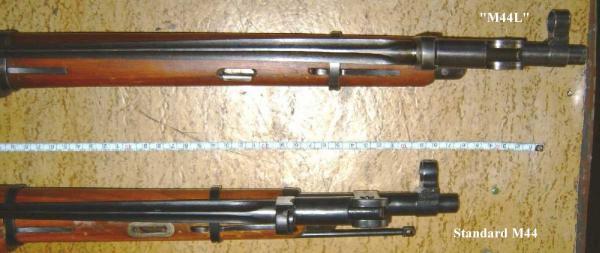 M44L03text