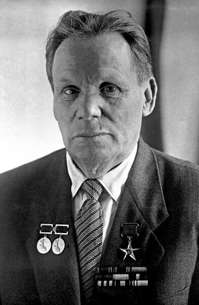 Гаврилович Симонов 02