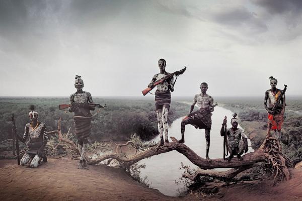 historyguns sks afrika 1