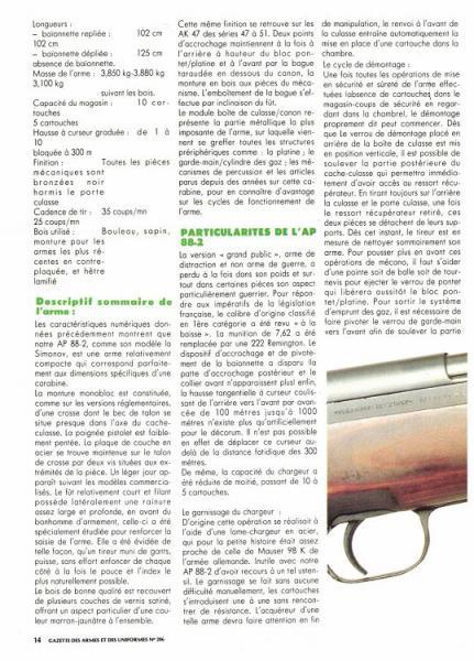 21256 GazettedesArmes 206 Page 014