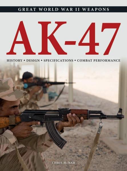 AK 47 (01)