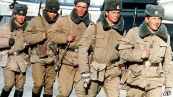130305134857 afghan soviets 304x171 ap