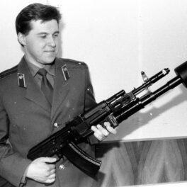 Oleg Buldakov TASS 9095 264x264