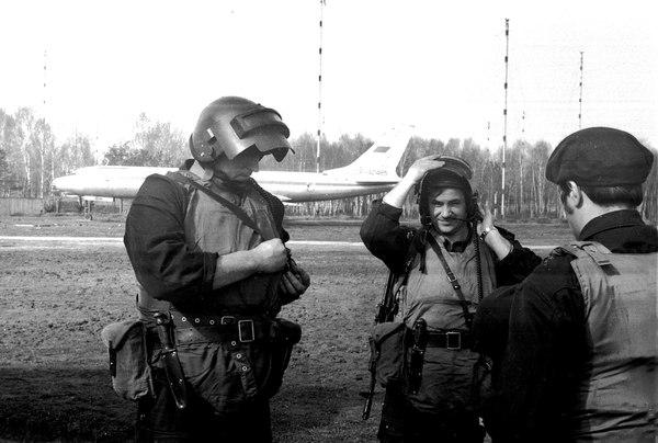 «А» 5 го отдела 7 го управления КГБ СССР 03