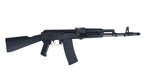 5.56x45 mm ARSENAL Assault Rifles AR M1 (01)