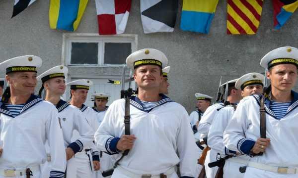 bulgarian navy 2