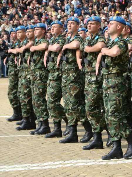 68th brigade