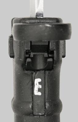 b1546 4