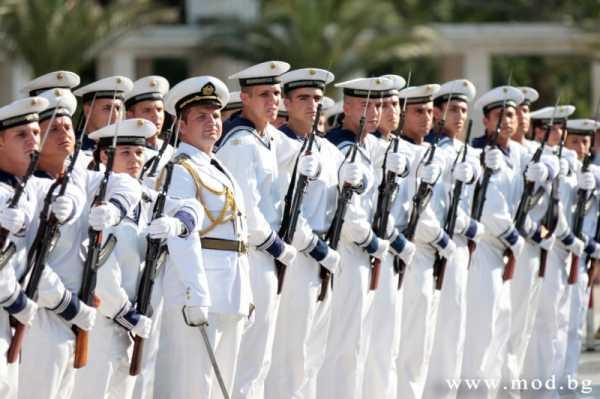 моряки 01
