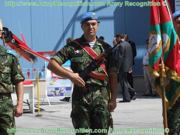 bulgaria 007 (2)