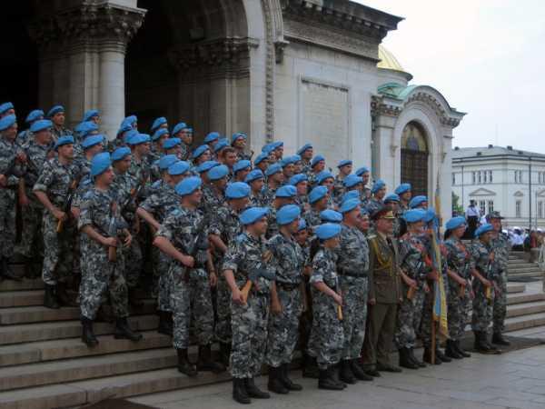 bulgarian army 3 by verulka d2q8jmt fullview