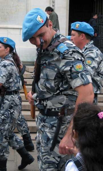bulgarian army 5 by verulka d2q8ju5 fullview