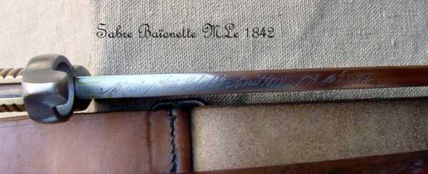 collection de fusils par alain gillot carabine mle 59 13f