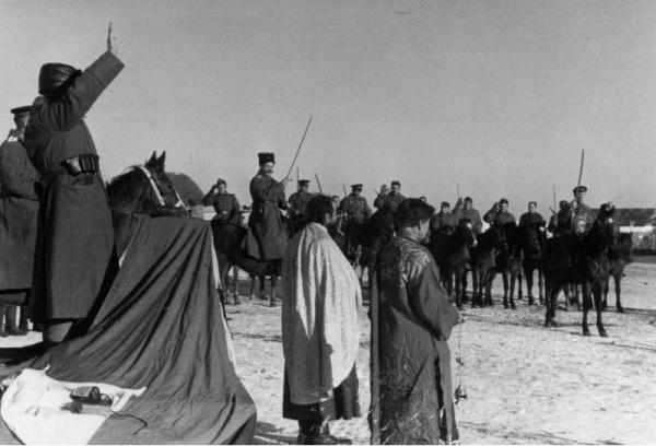 15 й казачий кавалерийский корпус СС 02