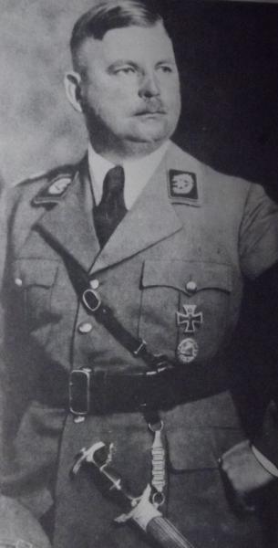 Эрнст Рём (01)