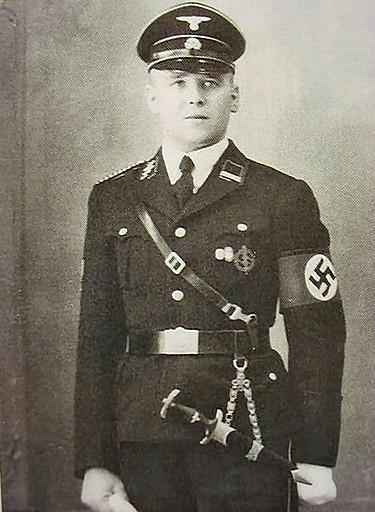 1936modchadagga22