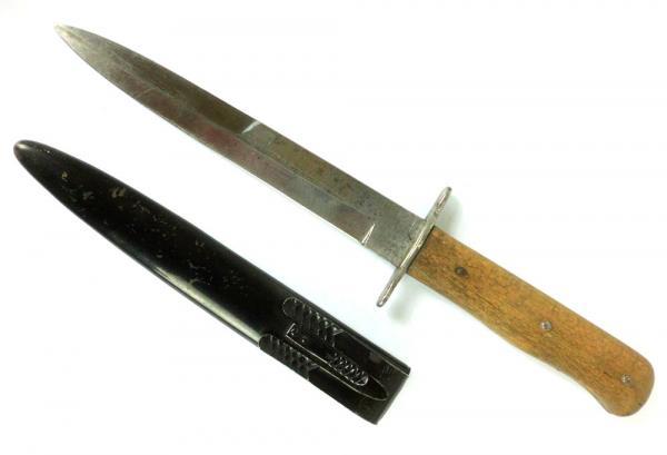 нож люфтваффе 02