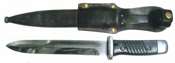 Kampfmesser 45 (01)