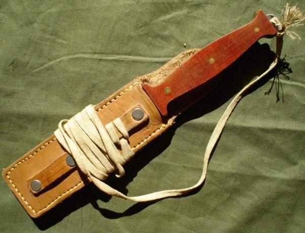 нож стропорез 02