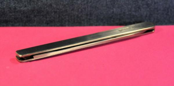 складной нож (XX в.) 11 08