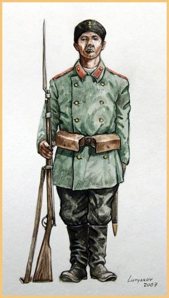 bulgarian06