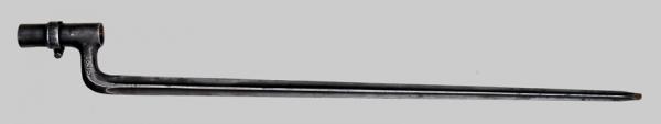 к 4,2 линейной винтовке обр. 1870 г. («система Бердан №2») 03