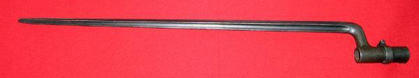 к 4,2 линейной винтовке обр. 1870 г. («система Бердан №2») 11
