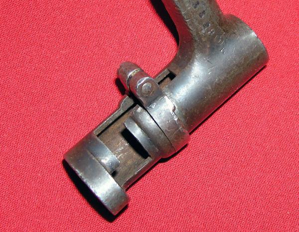 к 4,2 линейной винтовке обр. 1870 г. («система Бердан №2») 15