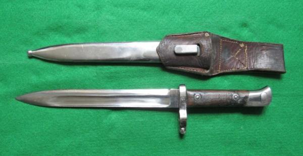 M88 AK 01