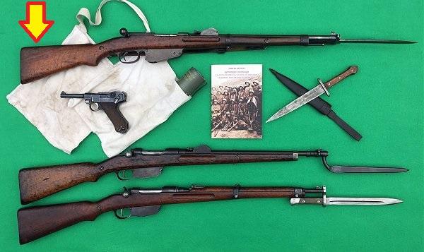 болгарских штурмовых групп периода ПМВ 01а