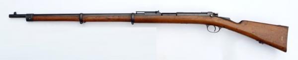Srbská M 1880 1