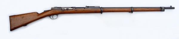 Srbská M 1880 2