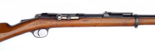 Srbská M 1880 3