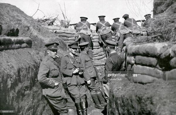 British Salonika Army 02