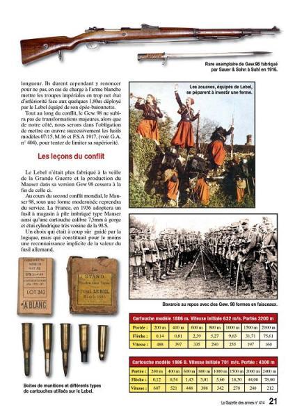 13642 GazettedesArmes 414 Page 021