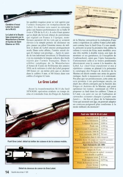 22767 GazettedesArmes 329 Page 014
