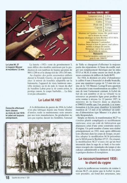 22767 GazettedesArmes 329 Page 018