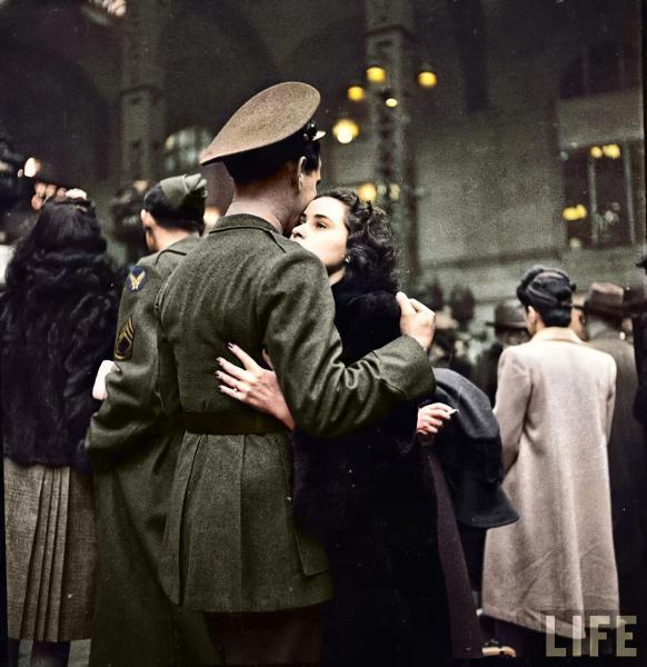 New york 1943 final