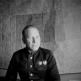Член военного совета Калининского фронта корпусной комиссар Д.С. Леонов [1]