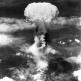 Ядерный взрыв в Нагасаки [3]