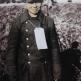 Портрет подростка, находившегося среди немецких военнопленных в районе Хорнбаха