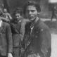 Жители Панчево, взятые в заложники немецкими солдатами [2]